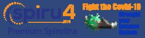spirulina for immunity image