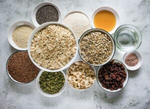 ingredients-for-life-changing-bread