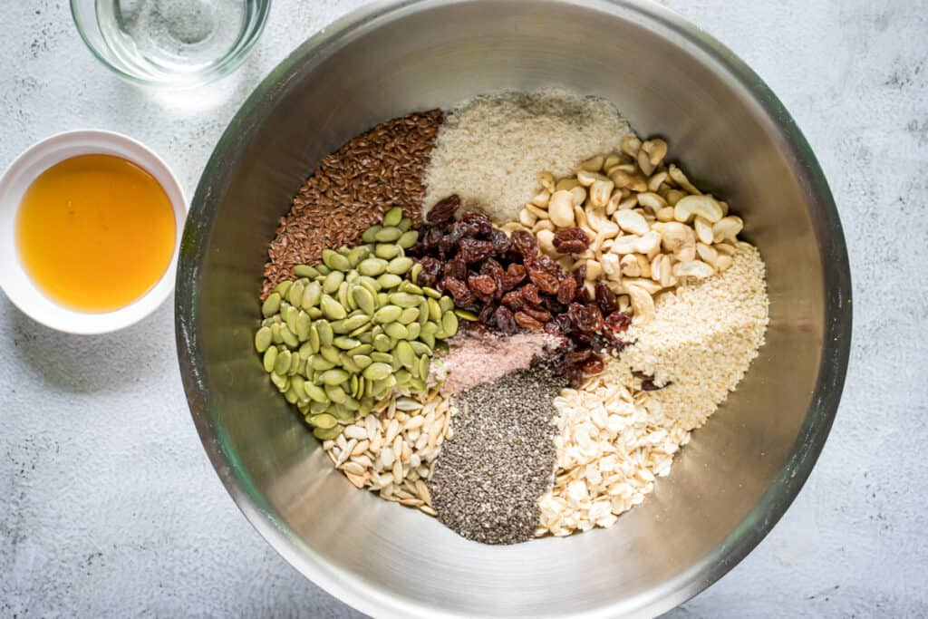 ingredients-in-a-bowl-ready-to-mix-for-making-bread