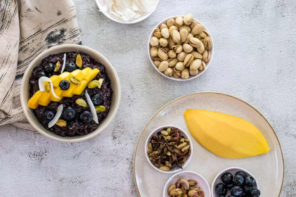 black-rice-pudding-ready-to-eat