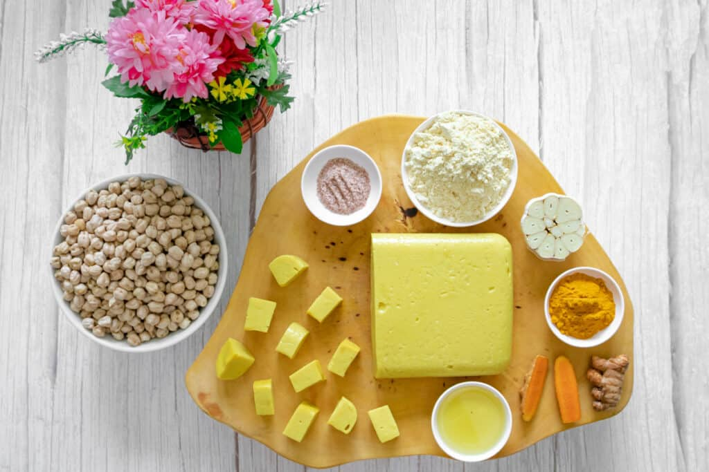 chickpea-tofu-cut-ready-to-cook