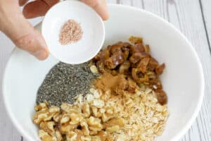 add-a-pinch-of-salt-to-the-mixing-bowl