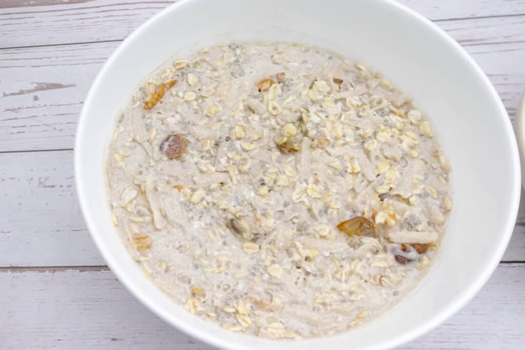 leave-the-bircher-to-activate-overnight