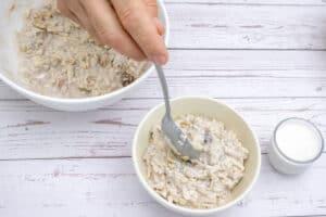 Add-the-Sesame-Bircher-to-a-serving-bowl