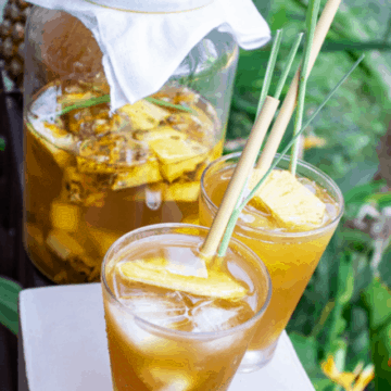 pineapple-teapache-ready-to-drink