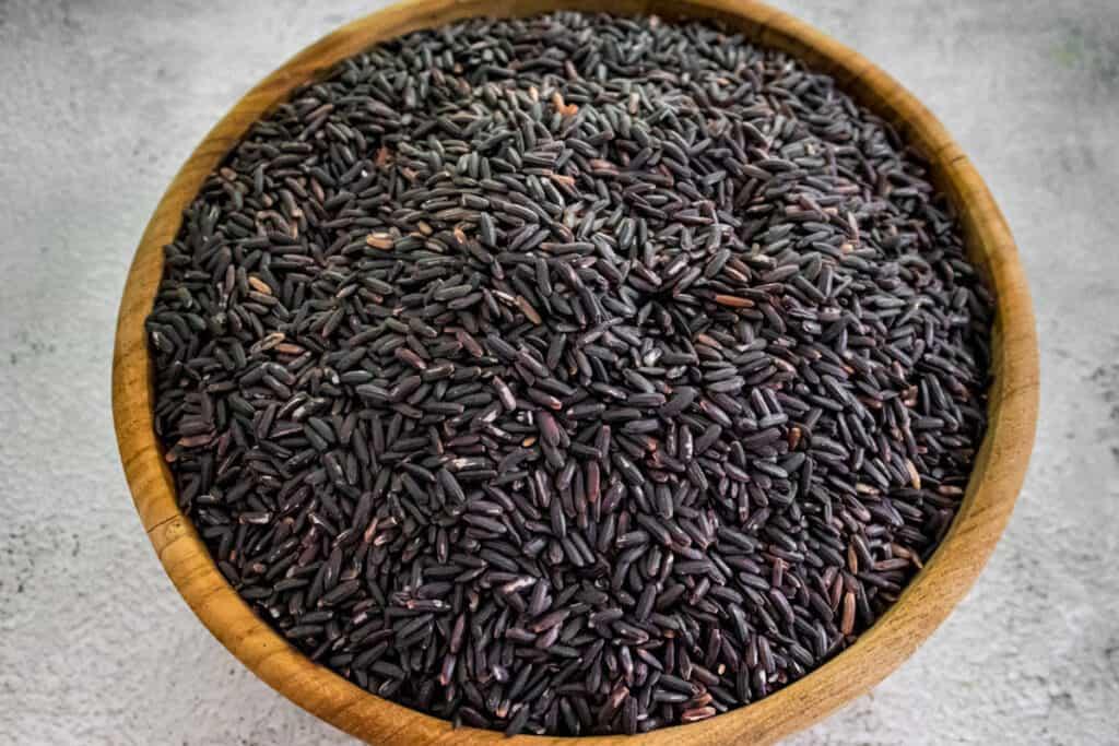 Thai-riceberry-in-a-bowl