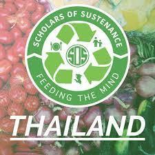 scholars-of-sustenance-Thailand-brand-logo