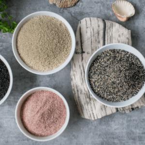 gomashio-seasoning