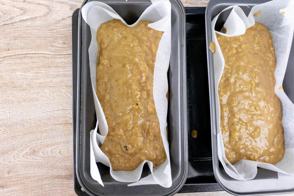 batter-in-the-tins-ready-to-bake