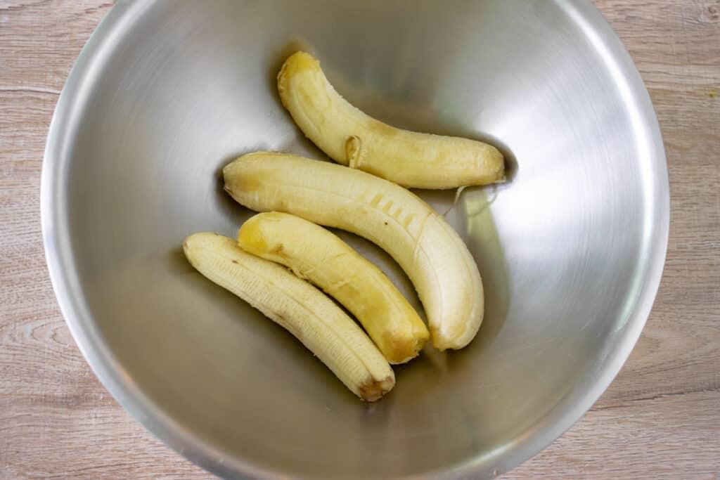 bananas-in-a-bowl