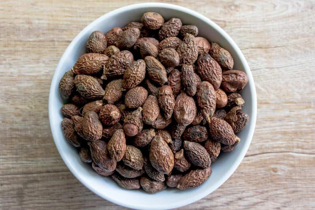 raw-malva-nut-juice
