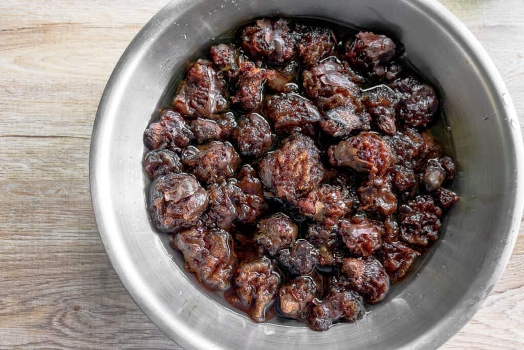 malva-nuts-soaked-in-water