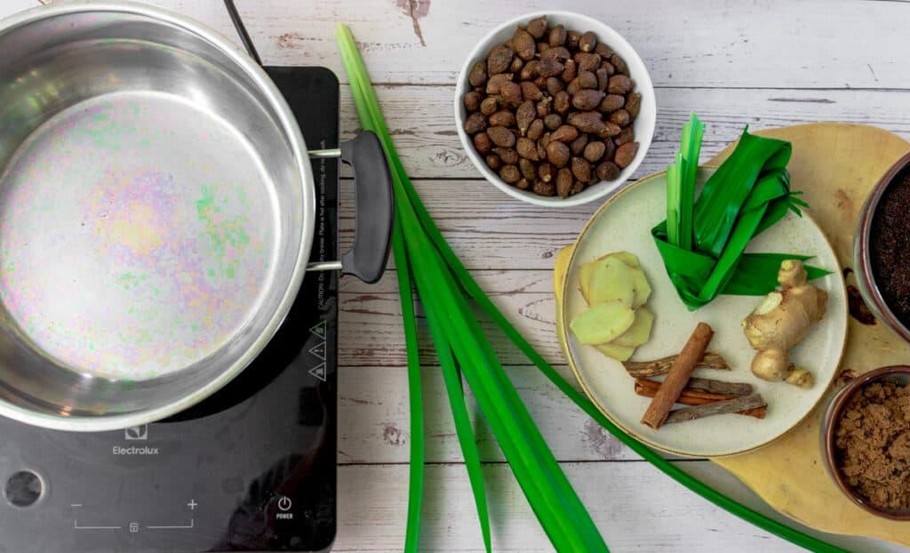 malva-nut-juice-ingredients