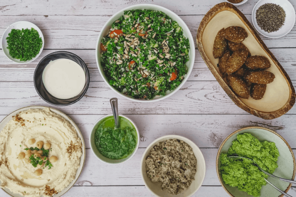 middle-east-cooking-class-recipes