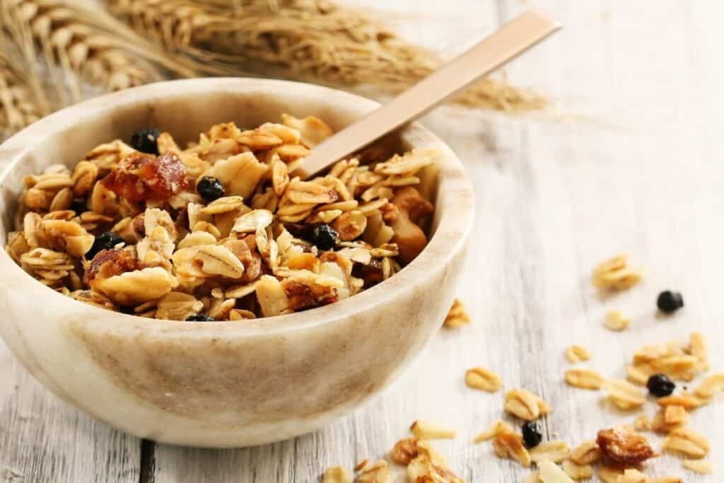granola-served-in-a-bowl