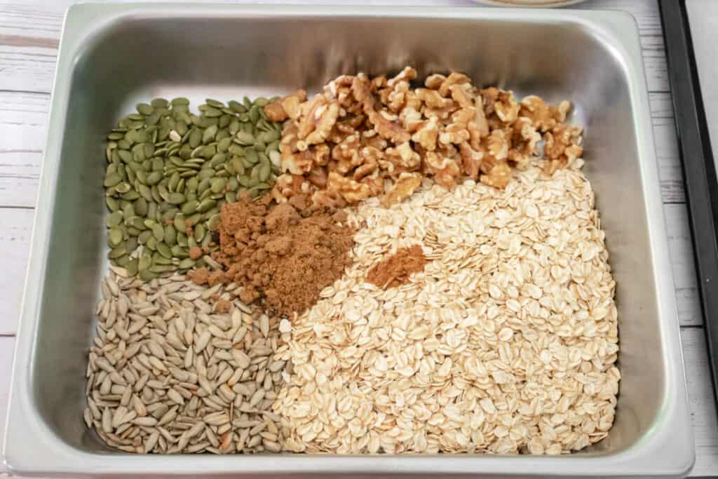 ingredients-for-making-vegan-granola