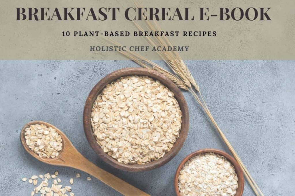 breakfast-e-book-cover-photo