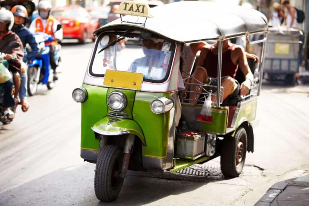 tuk-tuk-taxi-in-thailand