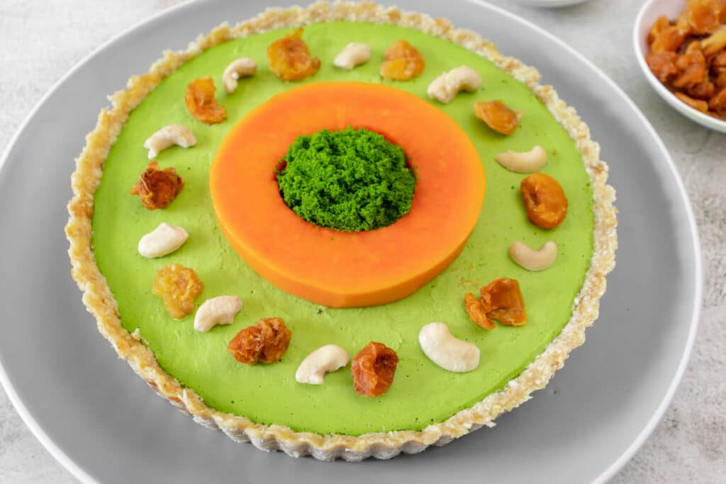 wolffia-globosa-cheesecake