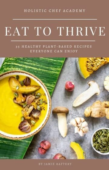 eat-to-thrive-recipe-ebook-cover