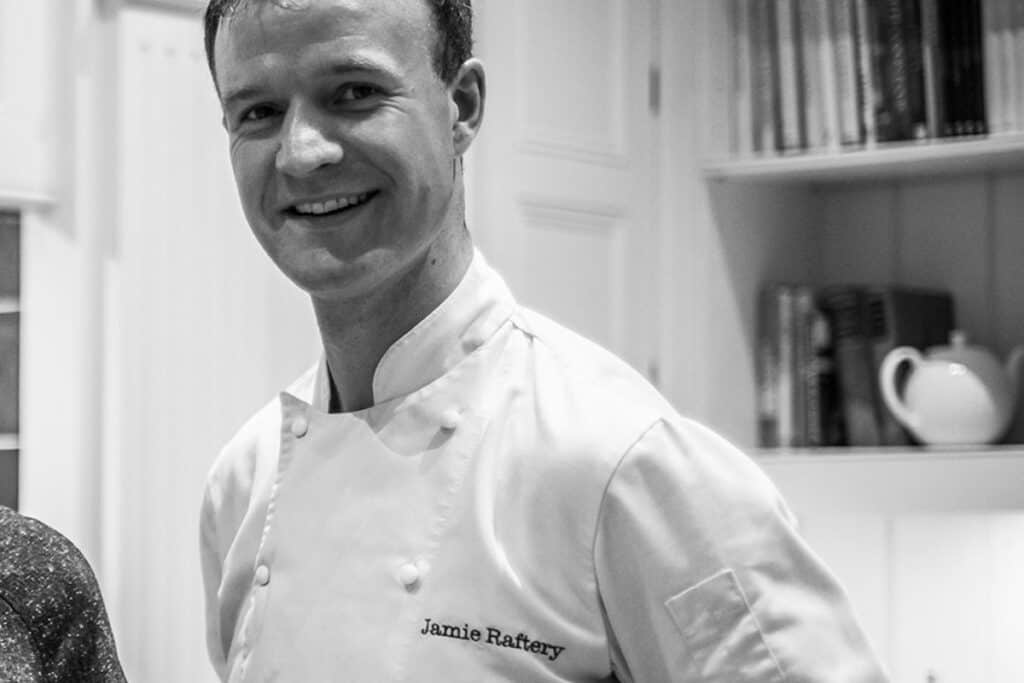chef-jamie-smiling-profile-picture
