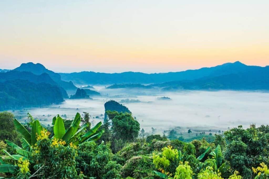 thailand-scenery