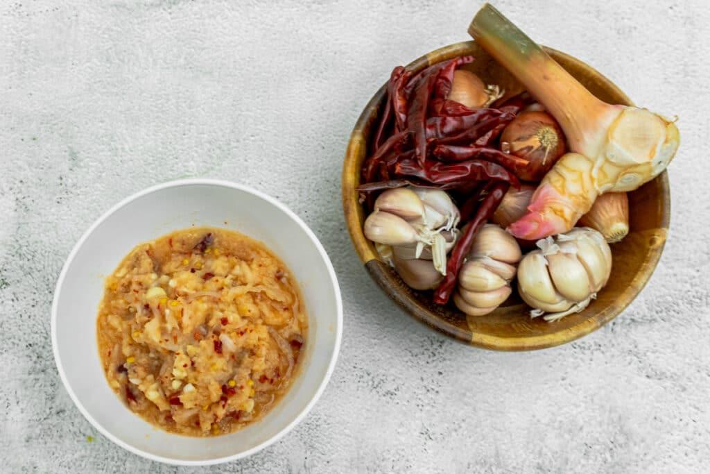blended-chili-paste-for-nam-prik