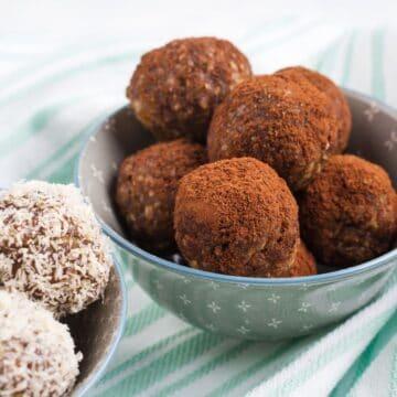 brazil-nut-fig-energy-balls
